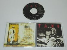 BRYAN FERRY/TAXI(CDV 2700/0777 7 86998 2 8) CD ALBUM