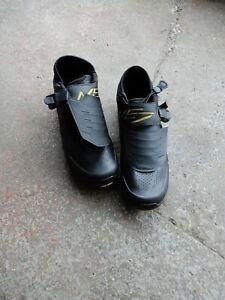 Shimano shoe MTB ME7