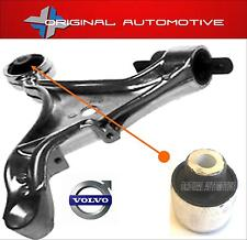 FITS VOLVO S60 2000>  FRONT SUSPENSION LOWER WISHBONE ARM REAR BUSH