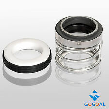 """Mechanical seal TYPE21-5/8'' for Replace John Crane 21-5/8""""& FLOWSERVE-5/8"""""""