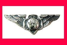 SENIOR Girl Scout WINGS MEMBERSHIP PIN 1946 RARE Collectors GIFT QUALITY