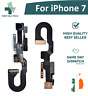 For Apple iPhone 7 Genuine Front Camera Proximity Light Sensor Flex Cable New