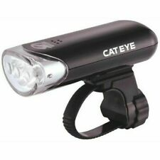 CatEye HL-EL135 Bike Front LED Head Light - White