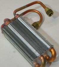CA1760R Right Condensor for Appion G5 Twin Recovery Machine