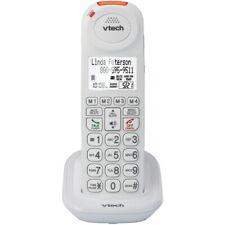 Vtech Sn5107 Careline Accessory Amplified Handset