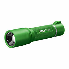 Coast 21528 Hp7r Rechargeable Led Flashlights - Green