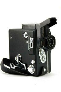 DITMAR 9.5mm cine camera, NEAR MINT