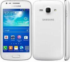 New Samsung Galaxy Ace 3 GT-S7278 Dual-sim White Unlocked Smartphone