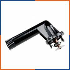 Thermostat pour BMW 3er 316i 102cv, 11531247125 11531432881 11531739752