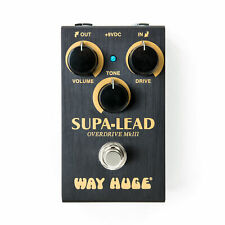 Way Huge Smalls Supa Lead Overdrive - WM31