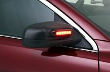 WHELEN ION MIRROR BEAM - TAHOE RED/RED