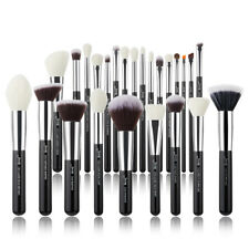 Jessup Makeup Brushes Set 25Pcs Powder Blush Foundation Concealer Kabuki Brush