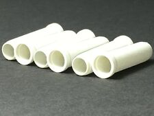 1/64 DCP CONCRETE PIPE (6 PACK)