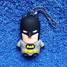 1 Batman Novelty 32GB USB Pen Drive, USB Flash Drive Memory Stick