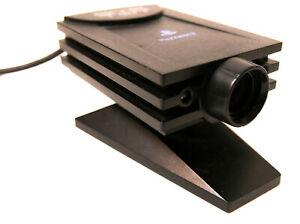 Eye Toy USB Camera PS2 Sony PlayStation 2  ~Works Great~