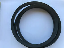 *New Replacement BELT* for use with Sears Utility Cement Mixer 71.37575 71375070