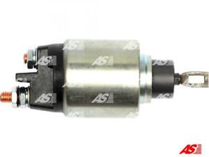 AS-PL Magnetschalter Starter SS6027 für MERCEDES-BENZ