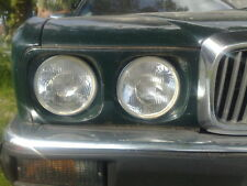 4 x NEU Scheinwerfer Jaguar XJ40 XJ 40 86-92 Sovereign headlights headlamp