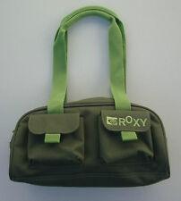 ROXY BOLSO Bag Borsa Bag Sac Borse Beutel Sumka Tasche