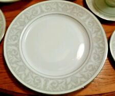 Dinner Plate & Imperial China u0026 Dinnerware | eBay