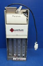 CoinCo Quantum Usq-G702 Coin Change Acceptor Mechanism for Vending Machines