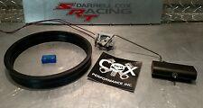 SRT4 Dodge Neon DCR Fuel Gauge/Level Sender Sensor E85 Safe Sending Unit