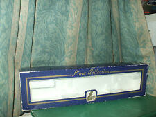 LIMA BR CLASS 73 EMPTY BOX ONLY - No.1