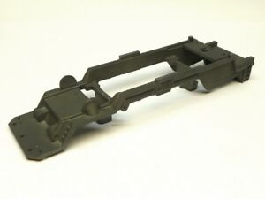 385F Replacement Die cast Frame fits Lionel / MTH #385 /1835