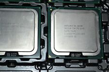Intel SLGT6 Core 2 Quad Q8400 2.66GHz/4M/1333 Socket 775 CPU Processor LGA775