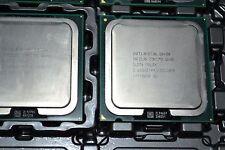 Intel SLGT6 Core 2 Quad Q8400 2.66GHz/4M/1333 Socket 775 CPU Processor LGA775
