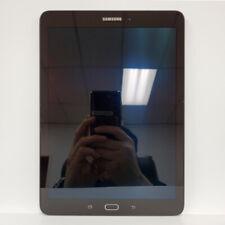 "Samsung Galaxy Tab S2 9.7"" 32GB SM-T813 Black - PARTS"