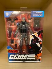GI Joe Classified Series Special Missions: Cobra Island Firefly CHEAP!!!