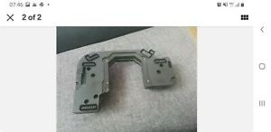 Audi A4 B6 B7 Column Stalk Interface For Cruise Multi Function 8E0953549Q