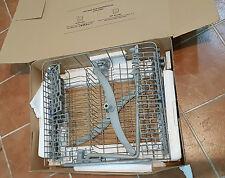 Ricambi Ariston per lavastoviglie | Acquisti Online su eBay