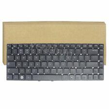 US Keyboard For SAMSUNG Q430 NP-Q430 NP-QX410 QX411 QX412 QX413 P330 Series New