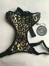 New listing Winston Manner Disco Dog Harness New in Bag (Extra Large)