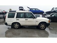 RICAMBI LAND ROVER DISCOVERY TD5   2.5 TDI  98 - 03