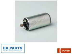 Fuel Pump for TOYOTA DENSO DFP-0101 fits In Fuel Tank