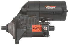 Wilson 91-29-5108 Remanufactured Starter