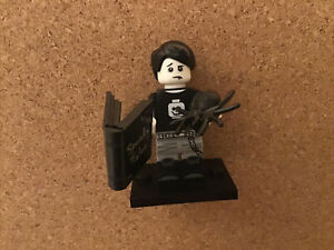 Lego Minifigure - Series 16 - Spooky Boy