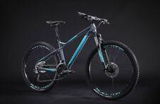 27,5 pulgadas MTB señora bici Mountain Bike