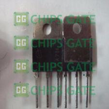 5PCS BUZ357 Encapsulation:TO-3P,SIPMOS ? Power Transistor
