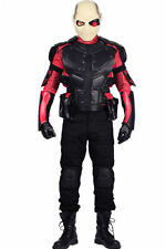 Complete Outfit Cosplay Costumes for Men