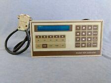 Gilson Model 401 Syringe Pump Controller