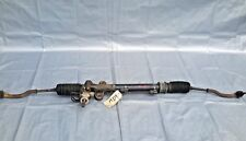 *2007-2009 Acura MDX Power Steering Rack & Pinion Gear Box Assembly OEM