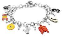 Michael Jackson Tribute Bracelet