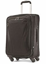 "Samsonite Aspire GR8 21"" Expandable Spinner Luggage / Suitcase - New"