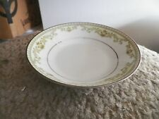 Noritake fruit bowl (Raleigh) 4 available