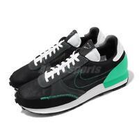 Nike Dbreak-Type DayBreak N.354 Anthracite Menta White Men Shoes CJ1156-001