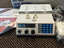 Antique Vhf Marine Radio